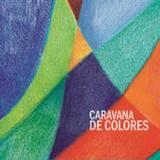 Caravana de Colores